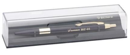 Bút bi cao cấp