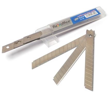 Lưỡi dao rọc giấy