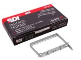 Acco sắt SDI kẹp tài liệu