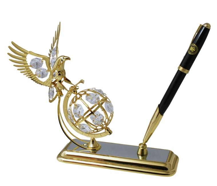 Bút cao cấp (Bút Tổng Thống và Nhà Trắng)