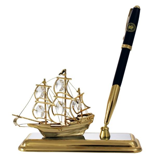 Thuận buồm xuôi gió - Thuyền doanh nhân