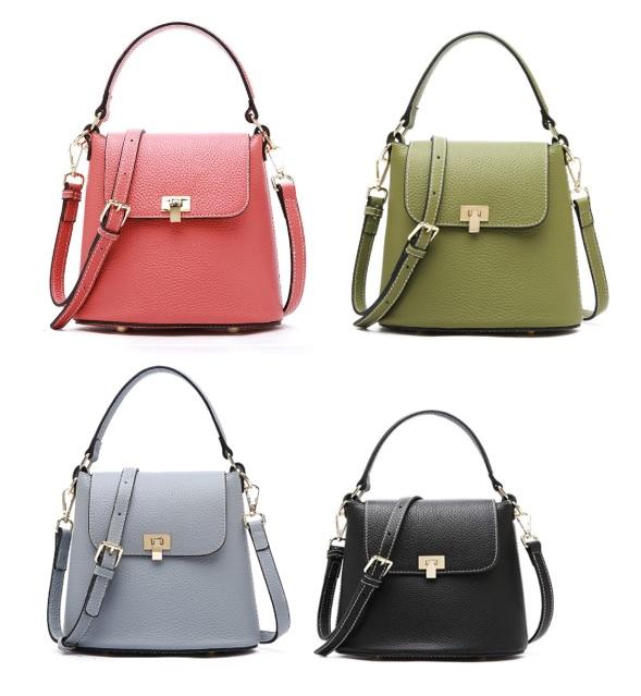Túi xách tay thời trang cao cấp dành cho nữ