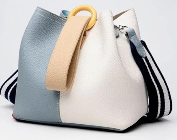 Túi xách thời trang với thiết kế chuyên nghiệp