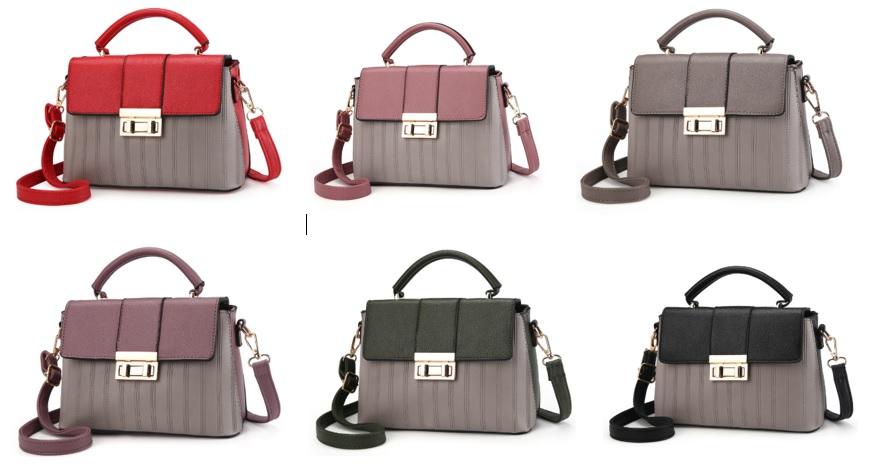 Túi xách tay thời trang chất lượng hàng đầu dành cho phụ nữ
