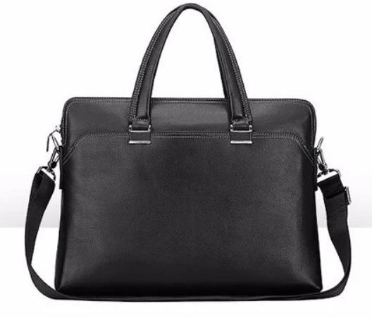 Túi xách tay thời trang nam không thấm nước dùng trong kinh doanh