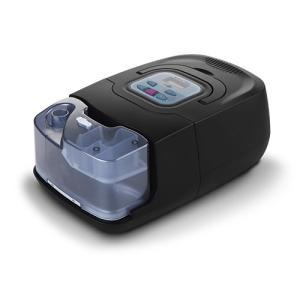Máy trợ thở CPAP