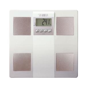 Cân sức khỏe và kiểm tra độ béo