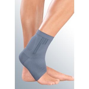 Nẹp gót chân silicone