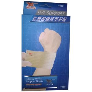 Băng bảo vệ cổ tay
