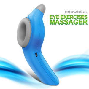 Máy massage mắt