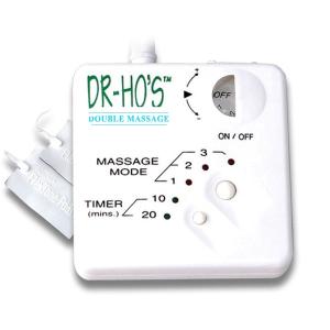 Máy massage vật lý trị liệu
